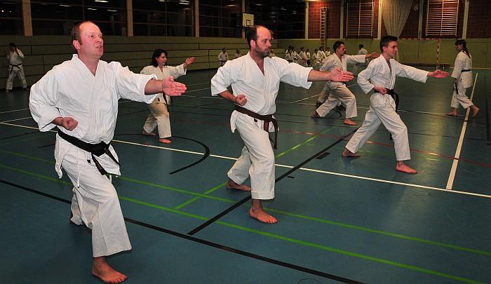 2015-02-23_Training_700