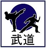 Kampfkunst-Sportverein jetzt offiziell im BLSV aufgenommen