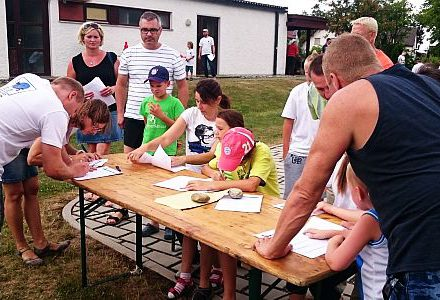 Sommerfest-2015_16