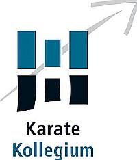 Karate-Kollegium-Deutschland
