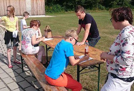 Sommerfest-2015_11