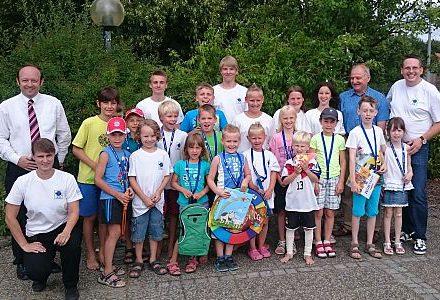 Sommerfest-2015_37