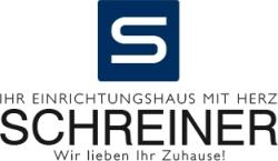 Einrichtungshaus Schreiner